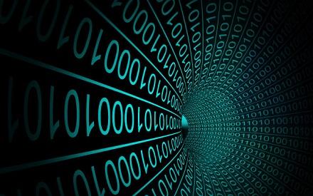 测测你名字中蕴藏的数字密码