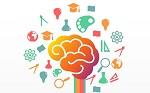 你的先天大脑优势是什么?